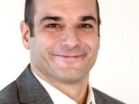 Arian Samaly wird Geschäftsführer bei der dpa Picture-Alliance