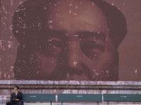 China – 50 Jahre Kulturrevolution