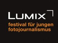 #lumixfestivaldigital: 10 Tage – 10 Themen