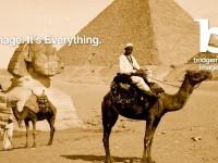 Discover Ägypten: Erbe der Pharaonen