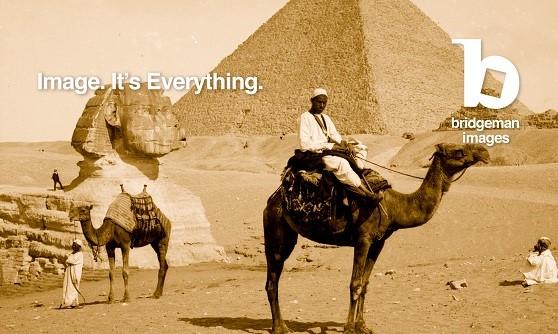 w640_7136101_egypt2