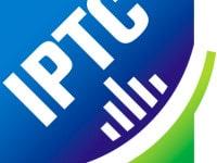 Zusammenfassung der IPTC Metadata Conference in Berlin