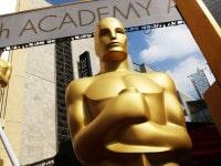 Mit picture alliance keinen wichtigen Moment der Oscars 2016 verpassen
