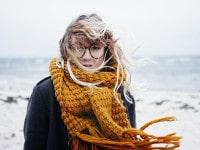 Kühle, authentische & reduzierte Bildsprache aus Skandinavien bei mauritius images