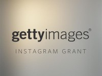 Getty Images Instagram Grant