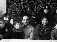 """""""Gastarbeiter"""" aus der Türkei: Fotografien von Mehmet Ünal"""