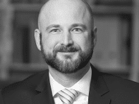Lars Rieck