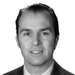 Dr. Martin Schippan