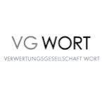 BGH versagt VG Wort eine pauschale Beteiligung von Verlage (Teil I)