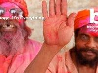 Einheit in der Vielfalt: Hinduismus