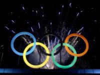 Getty Images zur offiziellen Fotoagentur des Internationalen Olympischen Komitees ernannt
