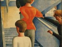 100 Jahre Bauhaus bei akg-images