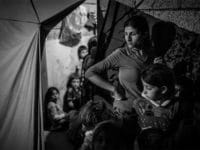 International Photographer of the Year 2015