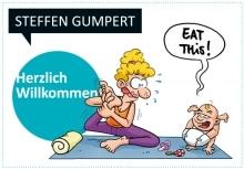 cm_nl_gumpert-267bf9d4