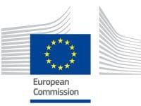 EU-Konsultation zu Leistungsschutzrecht und Panoramafreiheit