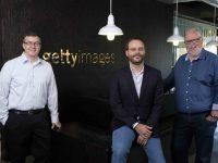 Getty Images ernennt Chief Innovation Officer und konzentriert sich mit neuer Innovation Group stärker auf den Endverbrauchermarkt
