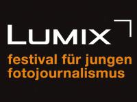 laif auf dem Lumix Festival 2016