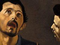 """El Siglo de Oro"": Das goldene Zeitalter der spanischen Kunst"