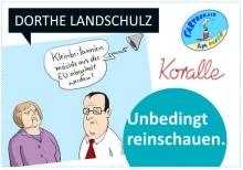 cm_nl_Landschulz-9fa609c0
