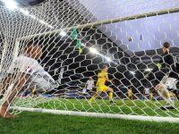 Sechs Tage EURO 2016 mit imago
