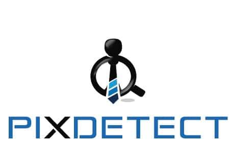 logo-pixdetect