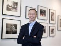 Mit Blick auf den Endkundenmarkt betraut Getty Images Andrew Hamilton von dunnhumby mit der neu geschaffenen Funktion des Senior Vice President of Data & Insights