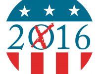 US-Wahlkampf 2016 in Bildern mit picture alliance