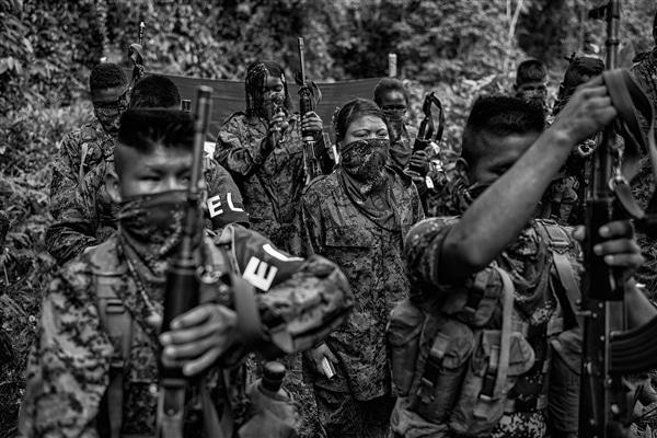 Juan_Arredondo_Getty_Images_Reportage40