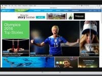 Getty Images goes B2C: Neue Website-Experience