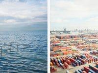 Fotofestival: Fotoistanbul