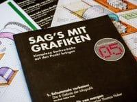 """picture alliance-Partner dpa-infografik veröffentlicht Whitepaper """"Sag's mit Grafiken"""""""