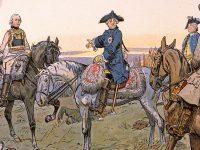 Mythos Preußen & die Auflösung des preußischen Staates