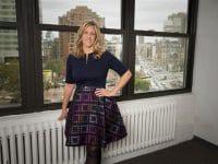 Getty Images beruft Jennifer Ferguson als Senior Vice President of Global Communications