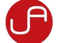United Archives GmbH kauft Aktiva der Impress Images