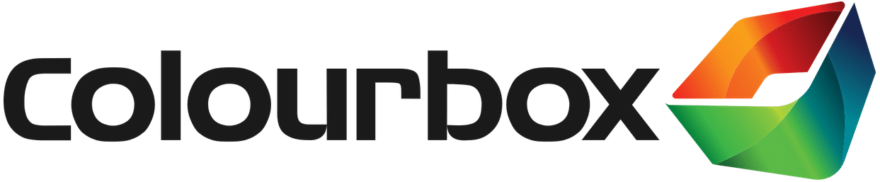 colourbox_logo