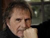 Uli Stein, Deutschlands erfolgreichster Cartoonist, wird 70!