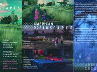 American Dreamscapes von Christian Heeb