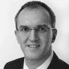 Umsetzung der EU-Urheberrechtsrichtlinie: BVPA reicht Stellungnahme beim BMJV ein