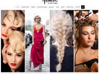 Fashion by ddp images – neuer Service für Bildredaktionen