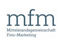 mfm-ROUNDTABLE am 11.09.2020 als Video-Meeting