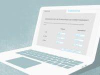 F1online: Rights Managed (RM) Preise radikal vereinfacht