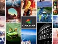Entdecke Colourbox' Artist of the Month – Kasper Nymann