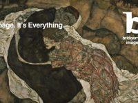 Egon Schiele:  Zum 100. Todestag 2018