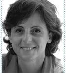 Catprint Media begrüßt Barbara Roth