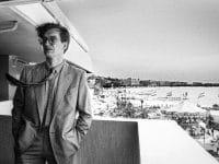 70. Internationale Filmfestspiele von Cannes mit imago