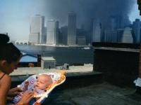 Die Bilder von Magnum Photos jetzt bei APA-PictureDesk