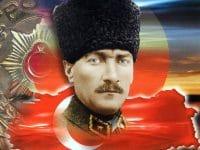 ullstein bild präsentiert Themenportal über das Osmanische Reich