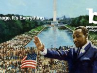 Martin Luther King: Zum 50. Todestag 2018