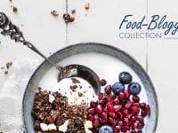 Die Food-Blogger Collection – Jetzt entdecken!