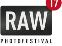 Fotofestival RAW Worpswede